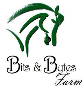 Bits & Bytes Farm - Thoroughbred horses for sale